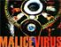Malice Virus