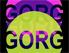 Team Gorg