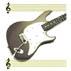 FM4-Spur: Woche 3 - Die Gitarre