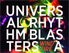 UNIVERSAL RHYTHM BLASTERS AT WORK - Windfire