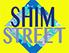 Shim Street