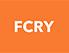 Fercury