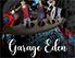 Garage Eden