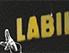 L A B I L