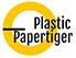 Plastic Papertiger