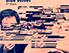 Blue Velvet - 2ndWave