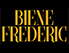 Biene Frederic